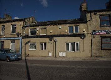 Thumbnail 2 bedroom flat for sale in Stanningley Lofts, Town Street, Stanningley, Pudsey
