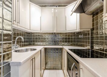 Thumbnail 1 bed flat for sale in Grafton Way, Bloomsbury, London