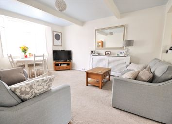 3 bed semi-detached house for sale in Millthorpe Road, Horsham RH12
