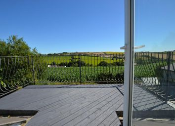 Thumbnail 5 bed detached house for sale in Vollards Lane, Hatt, Saltash, Cornwall
