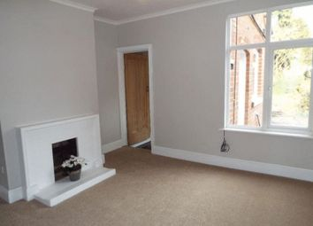 Thumbnail 2 bed end terrace house to rent in Gristhorpe Road, Selly Oak, Birmingham