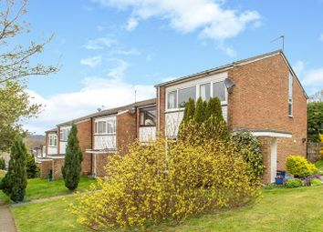 Thumbnail 3 bed property for sale in Osward, Courtwood Lane, Forestdale, Croydon
