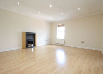 Thumbnail 2 bed flat for sale in Weavers Court, Buckshaw Village, Chorley