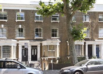 Thumbnail 1 bed flat for sale in Loftus Road, London