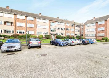 Thumbnail 2 bed flat to rent in Dove Park, Hatch End, Pinner