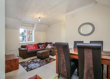 Joseph Hardcastle Close, London SE14. 2 bed end terrace house