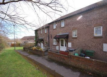 Thumbnail 2 bed terraced house for sale in Owls Head Road, Kingswood, Bristol