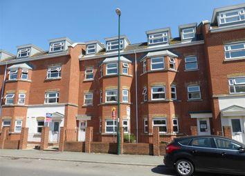 Thumbnail 2 bed flat to rent in Longford Road, Bognor Regis