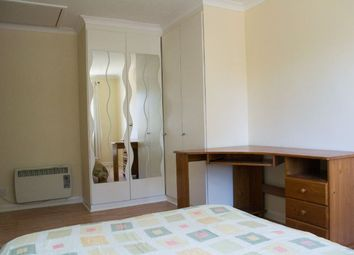 Thumbnail 3 bed terraced house to rent in Tithe Barn Close, Kingston Upon Thames