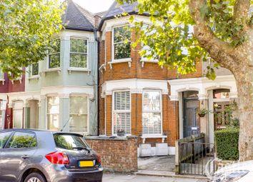 2 bed flat for sale in Langham Road, London N15