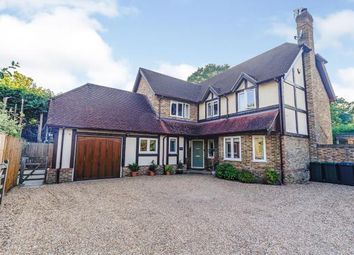 5 bed detached house for sale in Ifold, Loxwood, West Sussex RH14