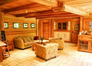 Thumbnail 2 bed apartment for sale in St-Martin-De-Belleville, Savoie, France