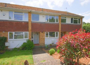 Deanfield Road, Henley-On-Thames RG9. 3 bed terraced house