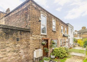 2 bed property for sale in Boston Parade, Boston Road, London W7