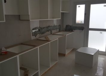 Thumbnail 2 bed apartment for sale in Ayia Fila, Limassol (City), Limassol, Cyprus