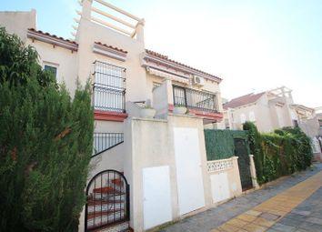 Thumbnail 2 bed apartment for sale in Res. Duque De Ahumada, Playa Flamenca, Orihuela Costa