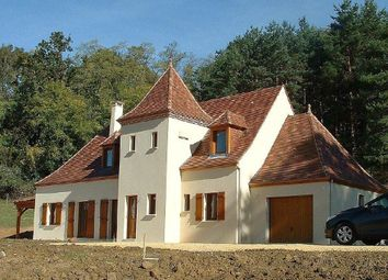 Thumbnail 3 bed villa for sale in Beynac-Et-Cazenac, Aquitaine, France