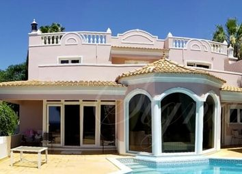 Thumbnail 4 bed villa for sale in Sao Clemente, Loule, Algarve, Portugal