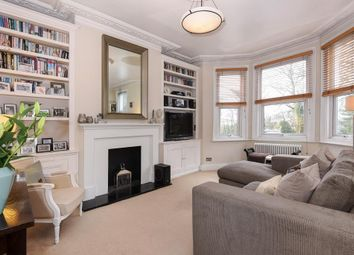 Thumbnail 2 bed flat for sale in Highgate Hill, Archway N19,