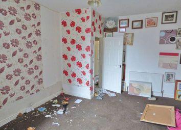 2 bed flat for sale in Schooner Street, Barrow-In-Furness LA14