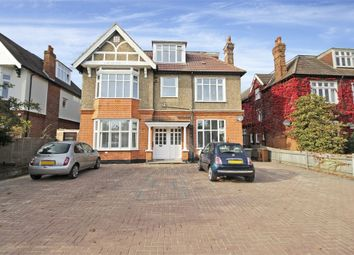 Thumbnail 2 bedroom flat for sale in Scotts Lane, Shortlands, Bromley