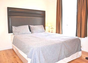 Thumbnail 1 bed flat to rent in Cheniston Garden, Kensington, London