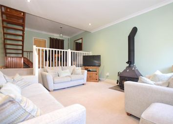 Thumbnail 3 bed end terrace house for sale in Maxton Road, Dover, Kent