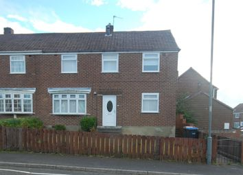 3 bed semi-detached house for sale in Fair View, West Rainton, Houghton Le Spring DH4