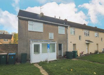 Thumbnail 3 bed property to rent in Thomas Naul Croft, Tile Hill, Coventry