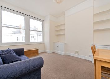 Thumbnail 3 bed flat to rent in Finlay Street, London