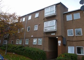Thumbnail 1 bed flat to rent in Clervaux Court, Clayton