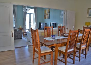 Thumbnail 4 bed end terrace house for sale in College Road, Chatham