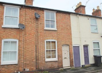 Thumbnail 2 bed terraced house for sale in Sanctus Road, Stratford-Upon-Avon