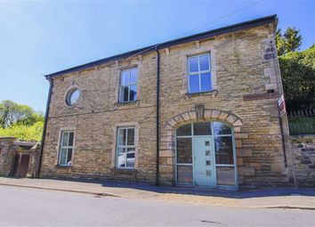 Thumbnail 4 bed barn conversion for sale in Tockholes Road, Darwen, Lancashire