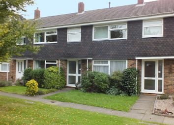 Thumbnail 3 bed property to rent in Home Farm Gardens, Walton-On-Thames
