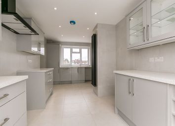 4 bed semi-detached house for sale in Downlands Close, Coulsdon CR5