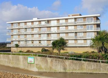 Thumbnail 3 bed flat to rent in Overcombe Crt, Weymouth, Dorset