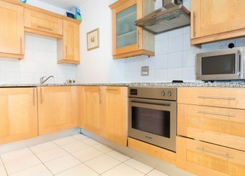 Thumbnail 1 bed flat to rent in The Whitehouse Apts, 9 Belvedere Road, London