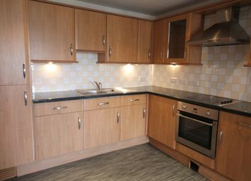 Thumbnail 2 bedroom flat to rent in Westgate Road, Newcastle Upon Tyne, Newcastle Upon Tyne
