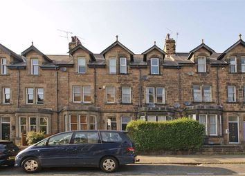 Thumbnail 1 bedroom flat for sale in Dragon Avenue, Harrogate, North Yorkshire