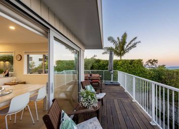 Thumbnail Property for sale in Waiake, North Shore, Auckland, New Zealand