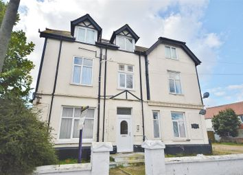 1 bed flat for sale in Granville Road, Clacton-On-Sea CO15