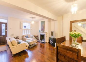 2 bed property to rent in Harbinger Road, Isle Of Dogs, London E14