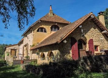 Thumbnail 3 bed property for sale in Les-Eyzies-De-Tayac-Sireuil, Dordogne, France