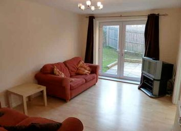 Thumbnail 2 bed terraced house to rent in Beeches Hollow, Sheffield