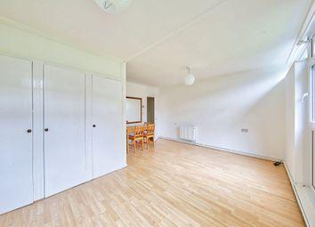 Thumbnail Studio to rent in Westbridge Road, London