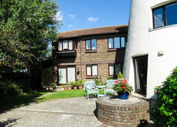 Thumbnail 2 bedroom property for sale in Pagham Road, Pagham, Bognor Regis