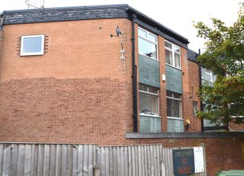 Thumbnail 2 bed flat to rent in 3, 35 High Street, Kings Heath, Birmingham