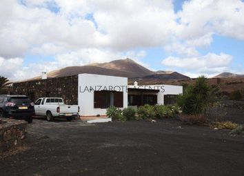 Thumbnail 3 bed finca for sale in Las Breñas, 35570 Las Breñas, Las Palmas, Spain