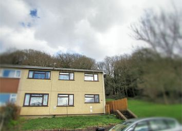 Thumbnail 3 bedroom semi-detached house for sale in Ael Y Fro, Pontardawe, Swansea, West Glamorgan